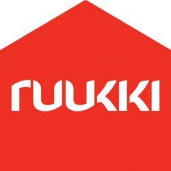 Повышение цен на продукцию Ruukki