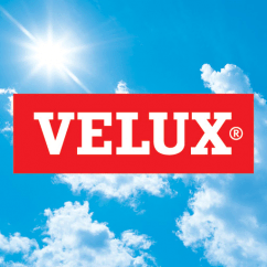 Повышение цен на Velux.