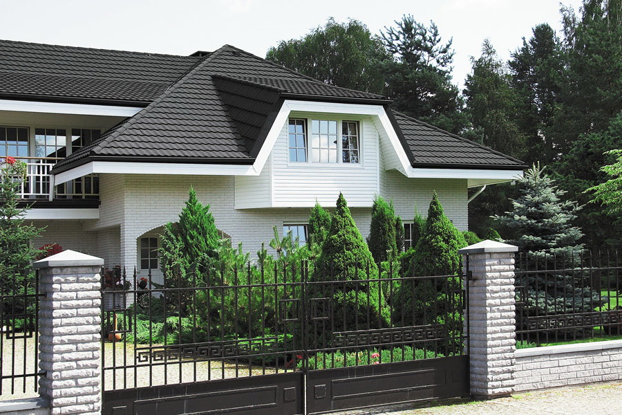 Кровли крыши коломне ремонт частного дома в