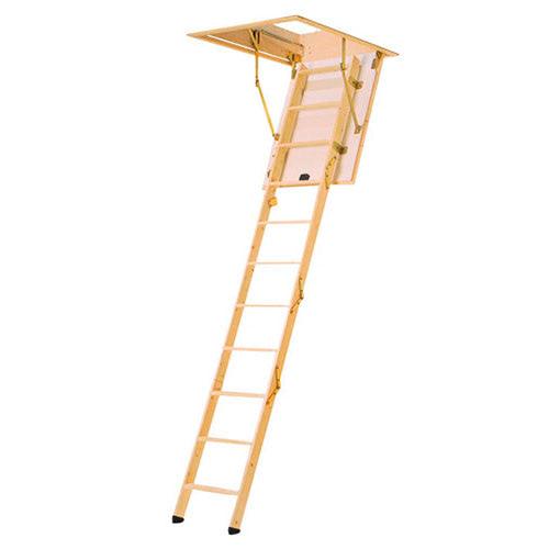 Чердачная лестница VELTA Компакт