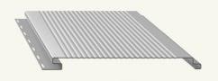 Линеарная панель gofr