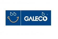 Водосточная система Galeco Stal