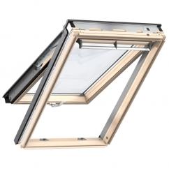 мансардное окно балкон цена