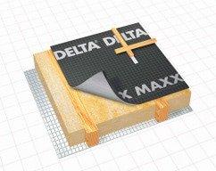 DELTA-MAXX