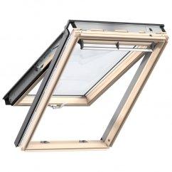 Мансардное окно Velux Premium