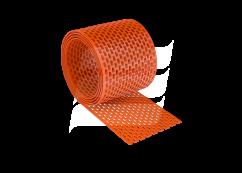 Вентиляционная лента свеса Airband
