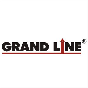 Металлочерепица Grand line